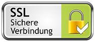 SSL-Verschluesselung.jpg