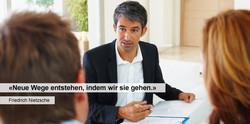 Schuldnerberatung Sachsen in Leipzig