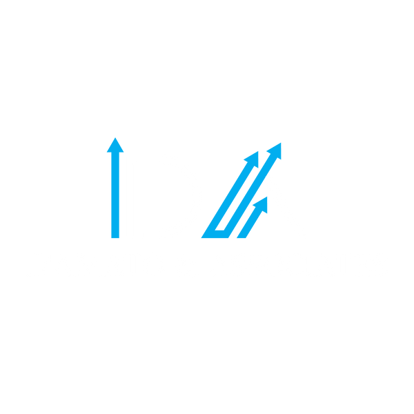 Damato-_-Associates-Logo-A1.png
