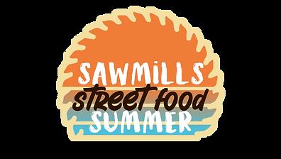 sawmillsstreetfoodlogo.png