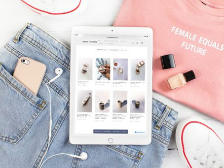 16 Ecommerce Product Page Best Practices to Drive Traffic and Conversions