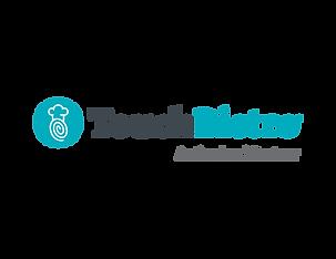TouchBistro Auth. Partner Logo.png