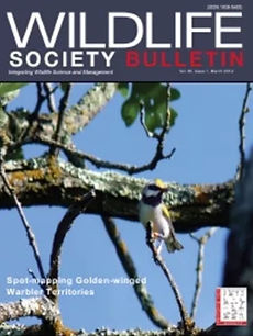 WSB cover.jpg