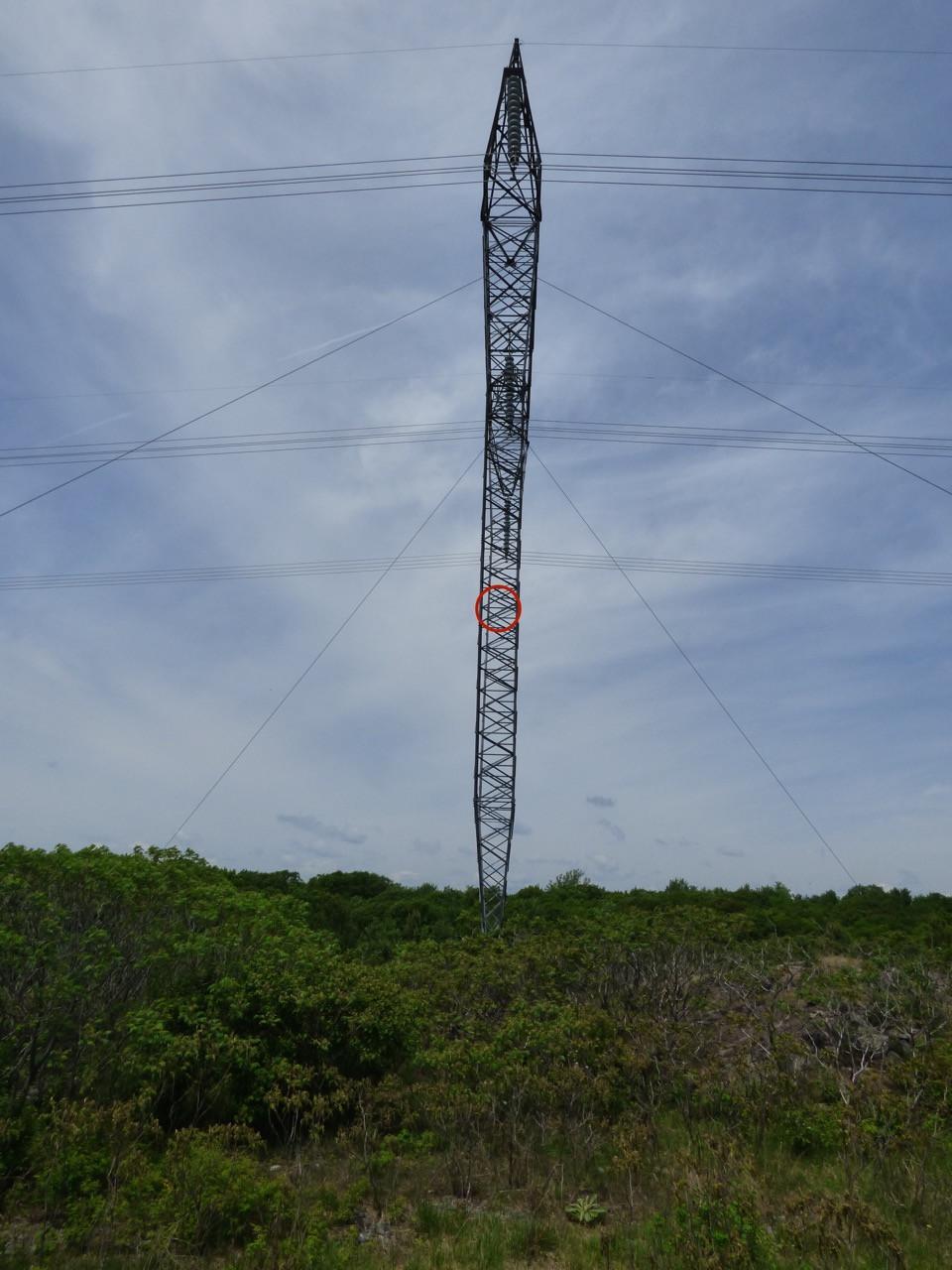 power line tower in ontario.jpg