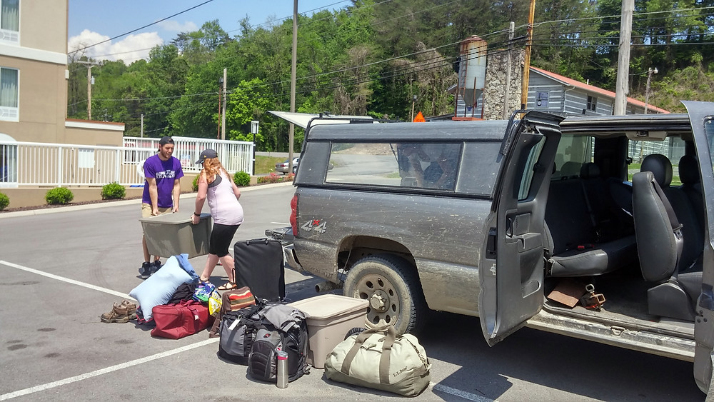 Packing up the trucks in TN_Elijah Davis.jpg