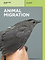 Animal Migration cover icon.png