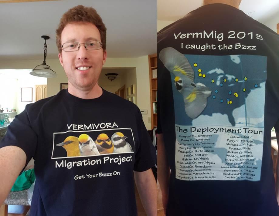 2015 VermMig t-shirt.jpg