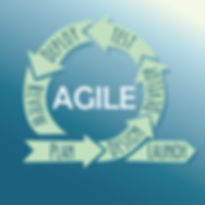 About_Agile.png