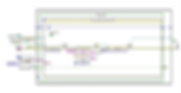 Services_LabView.png