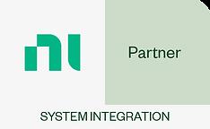 NI_Partner_Program_RGB_System Integratio
