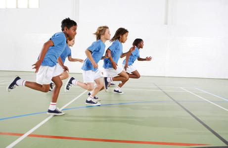 Hva kan vi gjøre for å redusere antall skader i idretten?