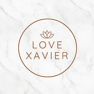 LOVE XAVIER (6).jpg