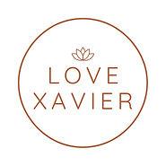 LOVE XAVIER (9).jpg
