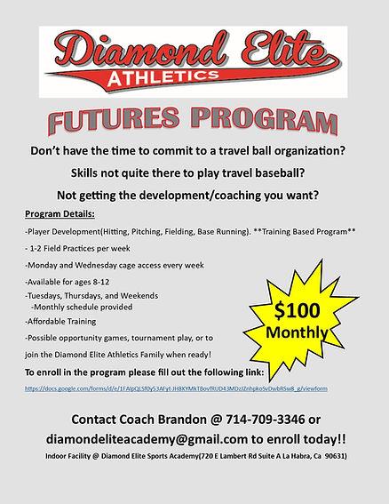 Future Programs Flyer.jpg