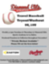 Baseball Tryout Flyer Updated.jpg