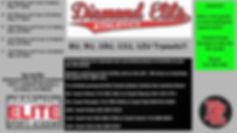 Org Flyer.jpg