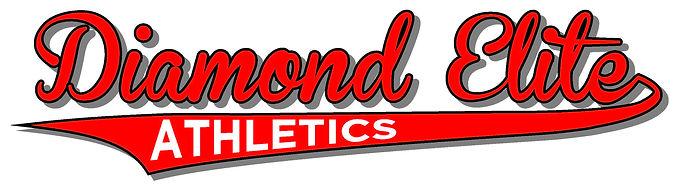Athletics Logo Final.jpg