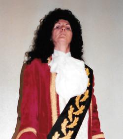1994_De_Champlain_à_Ozias-Leduc_1CleanCrop