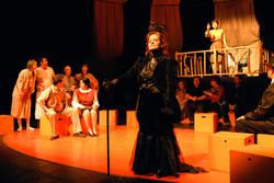2007 La visite de la vieille dame 82