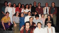 1991 Le temps d'une vie 20001CropClean