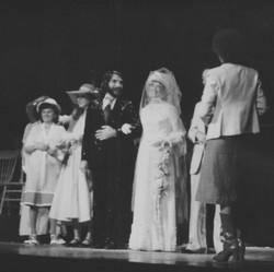 1980 Les grands moments des p'tites amours 1Crop CleanBW