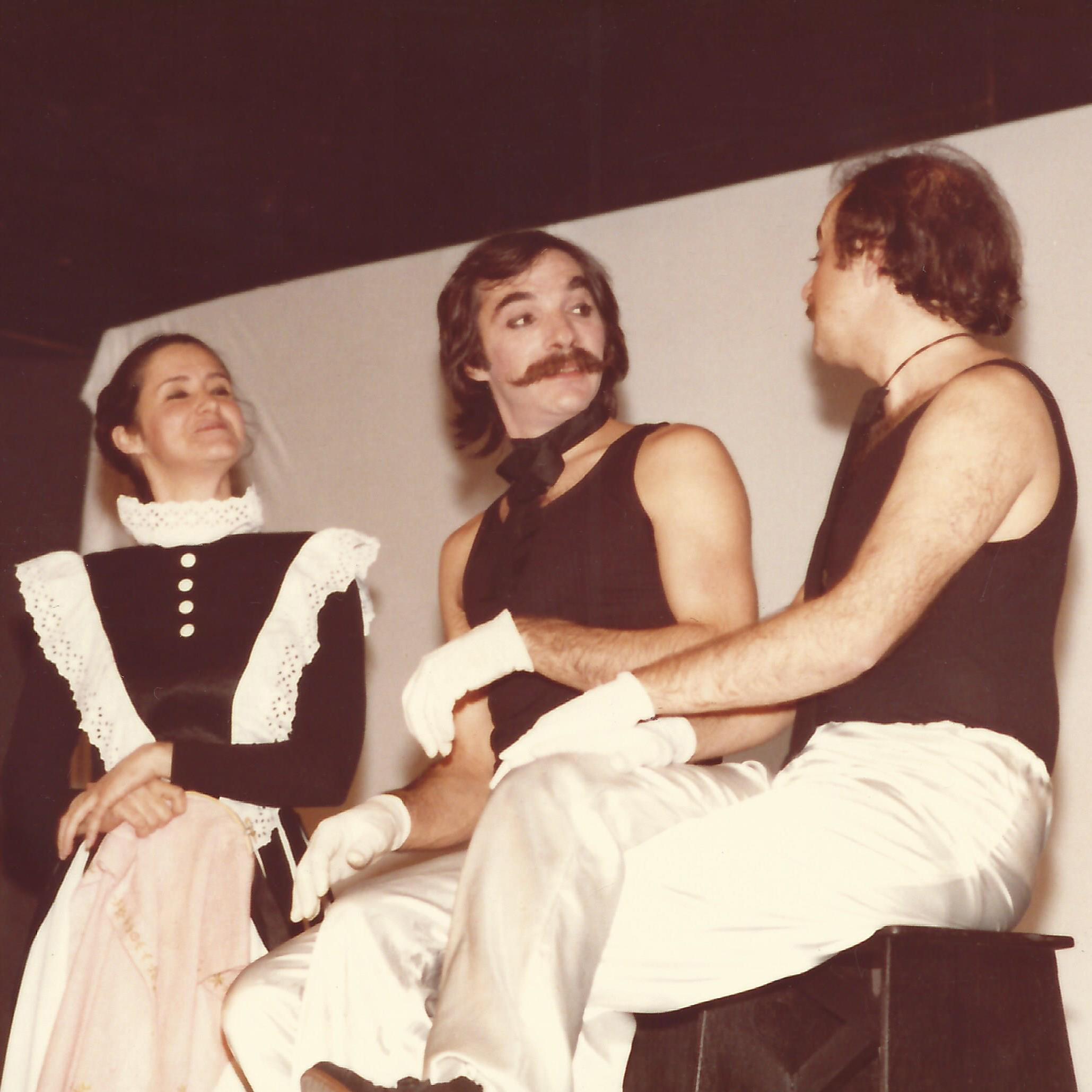 1981_La_comédie,_mirroir_de_la_vie_1CropCleanSq