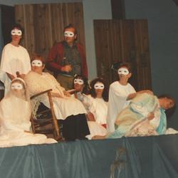 1989 Le Champs des mortsCropSqClean