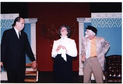 1998 Je veux voir Mioussof 26