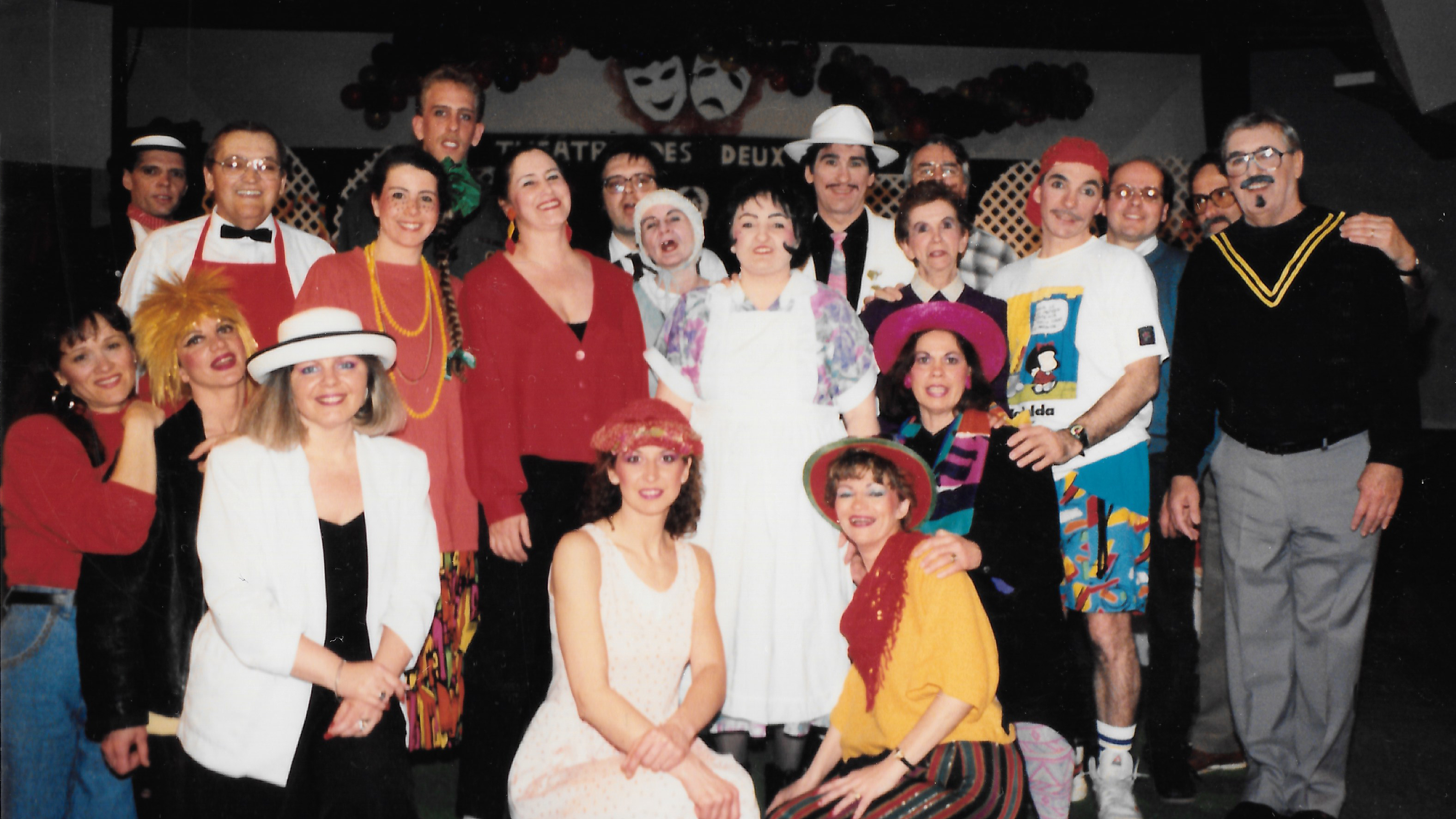 1992 L'amour sauce italienne 2CropClean