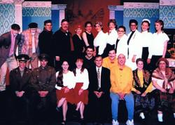 1998 Je veux voir Mioussof 27Crop