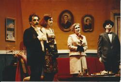 1986 La pension de Rita 2