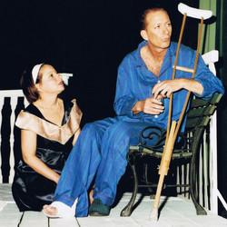 1997 La chatte 40CropSqClean