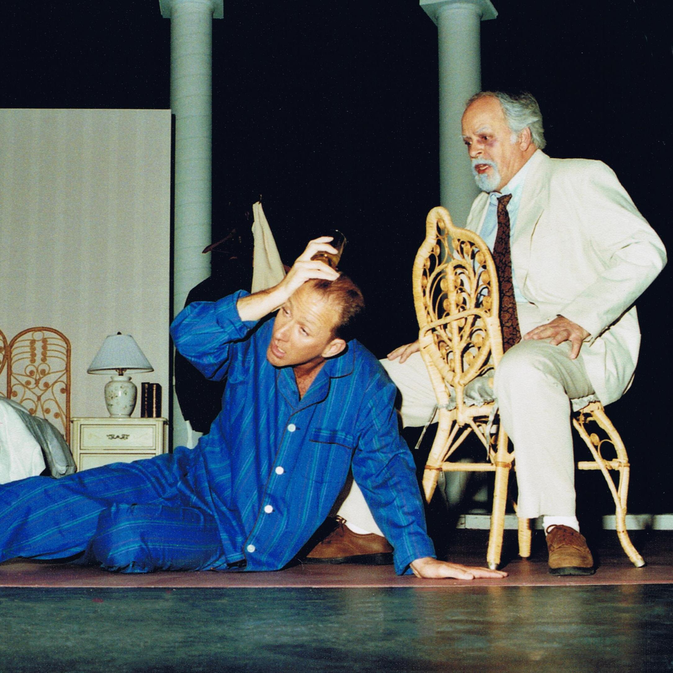 1997 La chatte 42CropSq