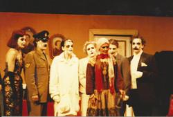 1986 La pension de Rita 1