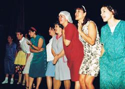 1999_En_pièces_détachées_11CropBright