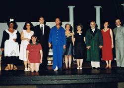 1997 La chatte 43CropClean