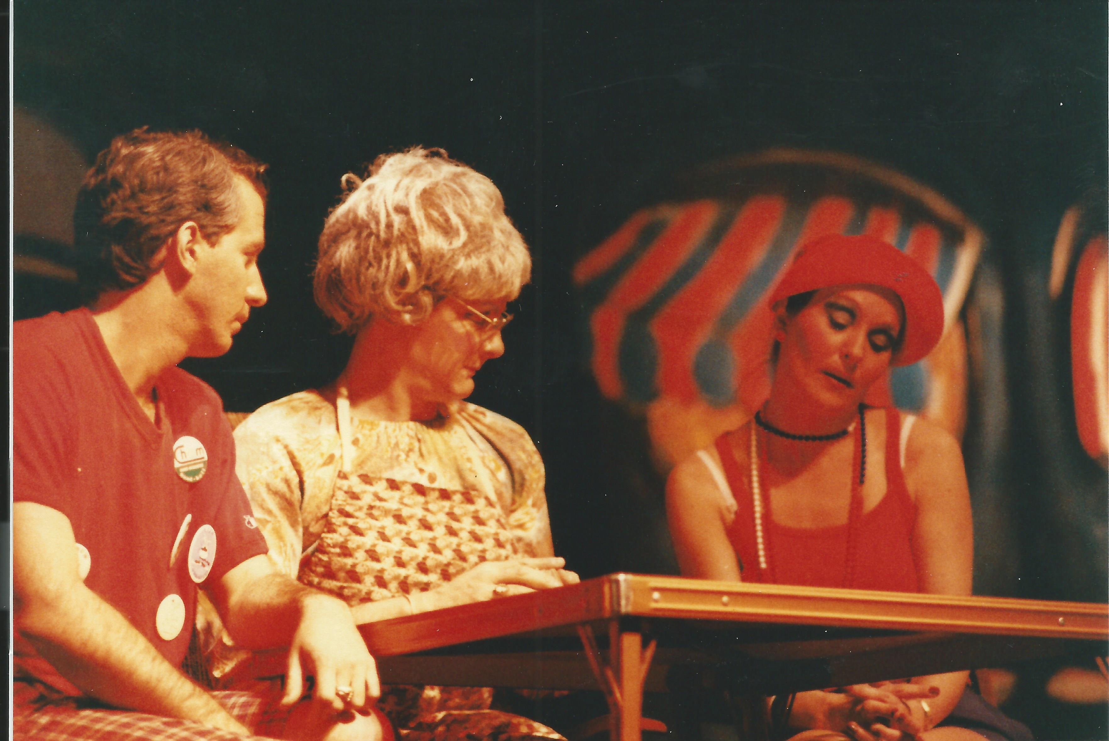 1985 L'Épi d'or camping 2
