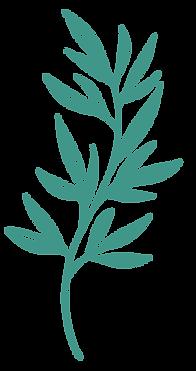 Plantas 4 al 11-06.png