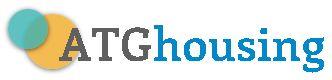 ATGhousing.JPG