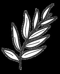 Plantas 4 al 11-05.png