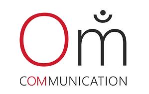 Om COMMUNICATION | Services-conseils – Stratégies – Rédaction