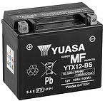 Yuasa-YTX12-BS.jpg