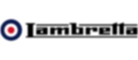 lambretta clothing logo.png