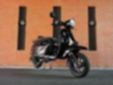 BLACK SCOMADI TT125.jpg