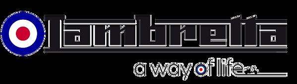 logo-new lambretta.webp