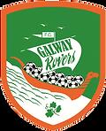 galway_logo1.png