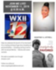 WXII Channel 12 Interview Flyer.jpg