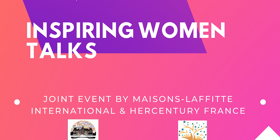 Women's Day Networking Event