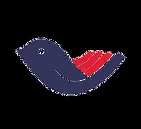 Inna Care Logo