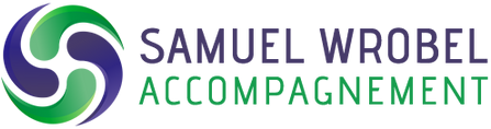 logo-Samuel-Wrobel-version-web-fond-tran
